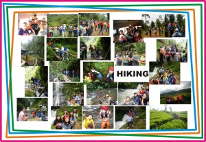 1.LDK_HIKING