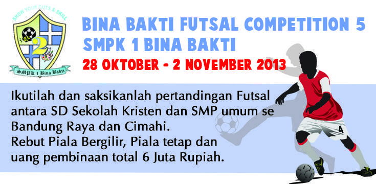 rev web futsal copy R