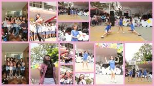 1-EXPO DANCE